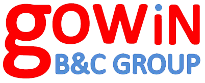Gowin B&C Group