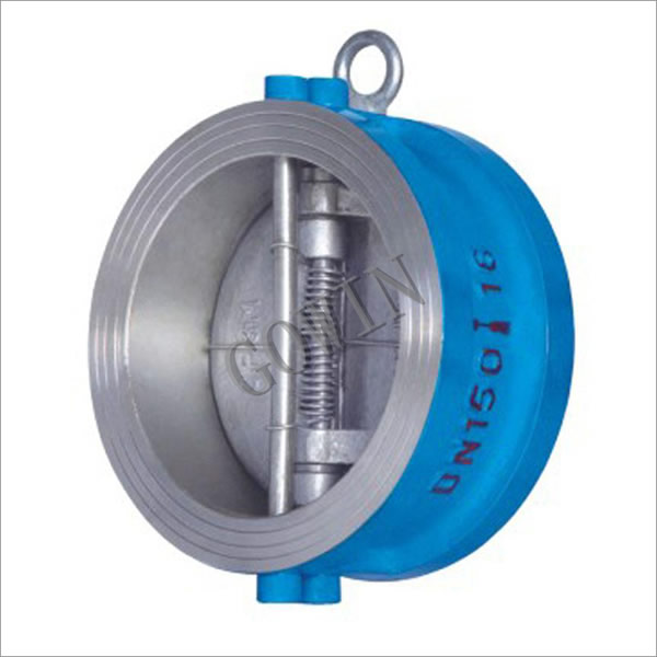 What are the steps to determine the valve diameter?