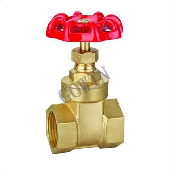 The Most Common Types of Plumbing Valve You Will Found Everywhere