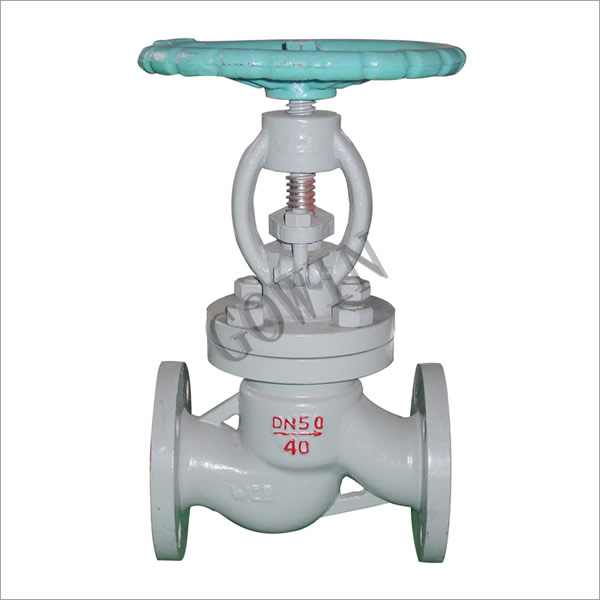 Why is it better to choose hard seal with shut-off valve?
